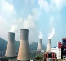 燃煤锅炉余热回收节能环保增效经济收益