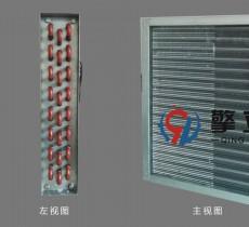 擎立干货 | 毛细管在制冷系统中的工作原理与过程