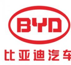 比亚迪汽车制造使用擎立板式换热器