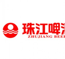 珠江啤酒使用擎立板式换热器用来啤酒消毒