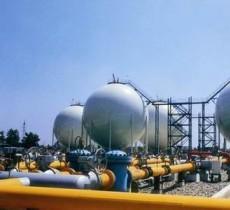 擎立换热器化工行业解决方案