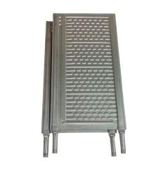 槽内换热器型号QL-1.0