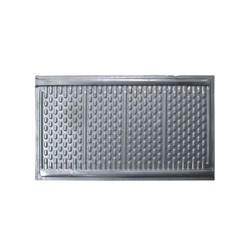 槽内波纹板式换热器型号QL-1.5-H