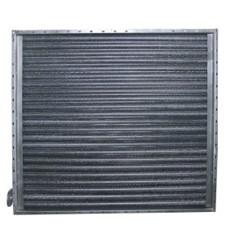 GL II型散热器 钢制散热排管