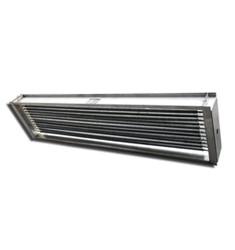 烘房专用空气电加热器