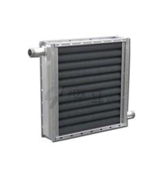 换热器 不锈钢空气散热器 广州厂家定做