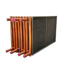 风冷却器 铜表冷器